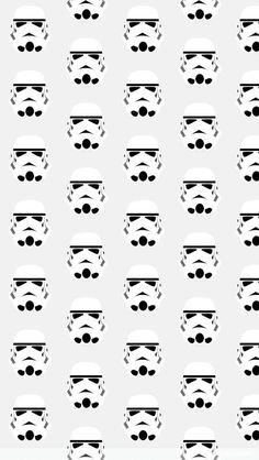 wallpapers art star wars