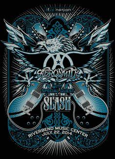 Aerosmith Logo Wallpaper Download Free Ololoshenka Aerosmith