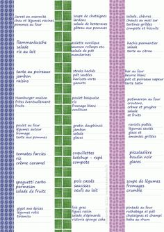 grille-menus-novembre