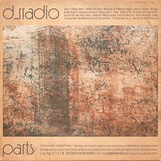 D_rradio - Parts (2010)