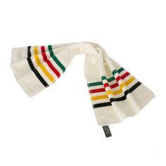 f217318a23357 Glacier National Park Golf Towel 2 Golf Towels