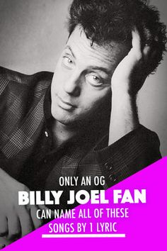 Download billy joel honesty free mp3