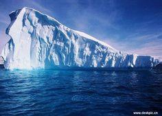 Amundsen'vuelo sobre el Polo Norte 1926 - Bing Imágenes