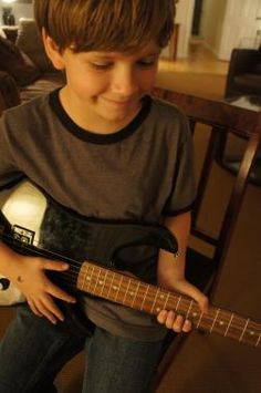 Let these professionally trained musicians provide you with one of the best guitar lessons. They also offer piano, voice, strings, and flute lessons.