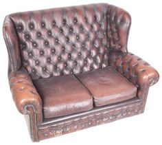 a leather living room set can add a touch of elegance to your decor however