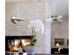 Oligo LED Pendelleuchte Trinity kaufen im borono Online Shop