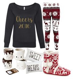 """""""welcome to 2016"""" by breeanakelley on Polyvore"""
