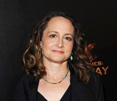 Fox 2000 Makes First-Look With 'Hunger Games' Producer Nina Jacobson