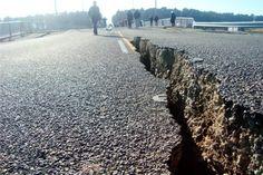 Perú se prepara para hacer frente a un posible gran terremoto - http://www.infouno.cl/peru-se-prepara-para-hacer-frente-a-un-posible-gran-terremoto/