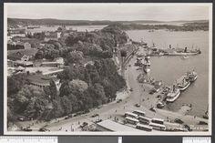 File:258 Oslo. Piperviken - no-nb digifoto 20151020 00075 bldsa PK05038.jpg