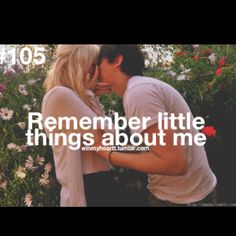 He remembers things all the time! I need to remember more things about my best friend! #november2017