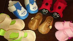 Édes kis cipőcskék- Baba érkezésre                               - Babafotózásra                               - Nászajándékba