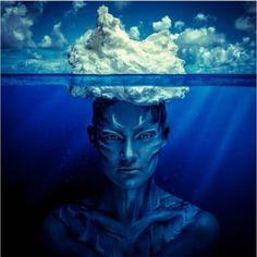 El Poder de Cambiar Su Vida El Subconsciente