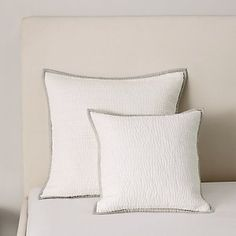 Dorset Collection | The White Company