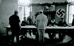 Kosovo Under Nazi Germany: Nazi-Created Albanian Security Forces in Kosovo During the World War II Italian Army, Nation State, George Soros, Austro Hungarian, Chief Of Staff, Serbian, World War Ii, Germany, History
