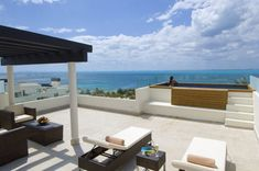 Isla Mujeres Hotels | Find & compare the best deals on trivago