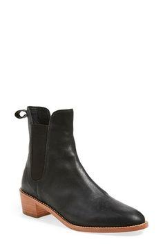 Loeffler Randall 'Carmen' Chelsea Boot (Women) available at #Nordstrom