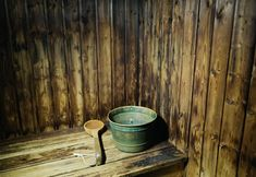 7 Health Benefits Of Saunas You Probably Didn't Know About Sauna Health Benefits, Home Health Care, Saunas, Senior Living, Natural Healing, Retirement, Essential Oils, Journey, Nutrition