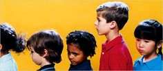"""""""When should a kid start Kindergarten?"""" - A great article from the NY Times"""