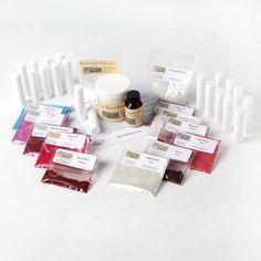 Lipstick Making Kit