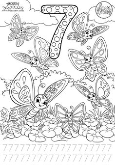 6 Number 7 Worksheets for Preschoolers Number 7 Preschool printables worksheets coloring pages √ Number 7 Worksheets for Preschoolers . 6 Number 7 Worksheets for Preschoolers . Number 7 Preschool Printables Free Worksheets and in Numbers For Kids, Numbers Preschool, Learning Numbers, Free Preschool, Preschool Activities, Pre K Worksheets, Printable Preschool Worksheets, Number Worksheets, Kindergarten Coloring Pages