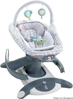 Best of Top 10 Best Infant Swing Seats in 2017 Reviews Check more at http://www.hqtext.com/top-10-best-infant-swing-seats-reviews/