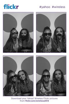 leigh and jade :)