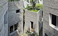 004-house-trees-vo-trong-nghia-architects