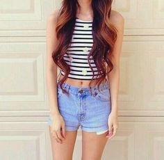 hairstyles for long hair hairstyles for long hair