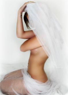 #boudoir #glam #passion #makeup #BU #beautyunveiledstudios #beauty beautyunveiledstudios.com #photography
