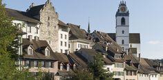 aarau -Switzerland