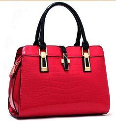 Elegante Cartera /Elegant Handbag