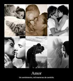 Amor y - Carteles de amor - http://www.fotosbonitaseincreibles.com/amor-y-carteles-de-amor/