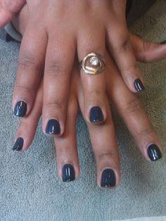 Shellac Nails | Shellac Nail Polish
