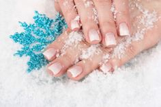 5 Ways To Winter Proof Your Skin