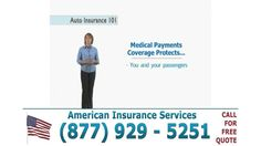 Free car insurance quote - WATCH VIDEO HERE -> http://bestcar.solutions/free-car-insurance-quote     US insurance services Free quote for car insurance: (877) 894-6454 New York Life Insurance Company Insurance Hannover National insurance OneBeacon Aflac Chartis State Farm Safeco Infinity Property & Casualty Corporation Knights of Columbus RLI Corp. The Regence Group Access to general...