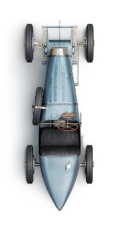 Visit The MACHINE Shop Café... Best of Bentley @ MACHINE 1926 Bugatti Type 35B… - https://www.luxury.guugles.com/visit-the-machine-shop-cafe-best-of-bentley-machine-1926-bugatti-type-35b/