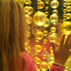 A child's wonder - http://www.andromedamurano.it/ #chandelier #murano #glass #architecture #luxury