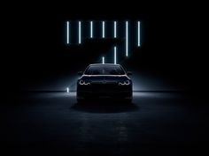 #BMW #G12 #750Li #Sedan #xDrive #ALPiNA #B7 #BiTURBO #Luxury #Ship #AlpinaBlue #Provocative #Eyes #Sexy #Badass #Monster #Live #Life #Love #Follow #Your #Heart #BMWLife