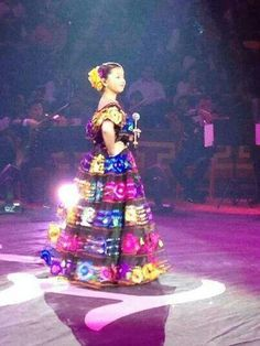 Los Grammy, Pepe Aguilar, Quince Ideas, Harajuku, Disney, Outfits, Dresses, Style, Fashion