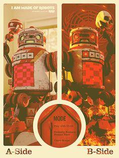 NARANGO: Alex Varanese :: I am made of Robots