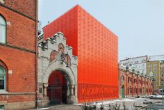 http://architizer.com/blog/orange/