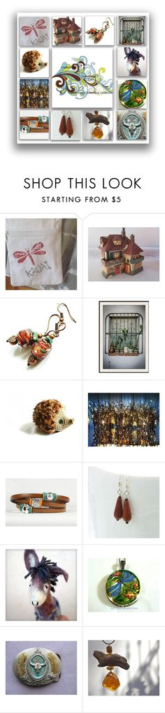 SpecilT Clean-Sweep #2 by rescuedofferings on Polyvore featuring interior, interiors, interior design, home, home decor, interior decorating, Towne, integrityTT and EtsySpecialT