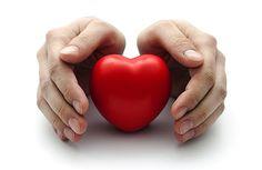 http://www.moneylion.co.uk/insurancequotes/lifestyle/privatehealthinsuranceuk health care