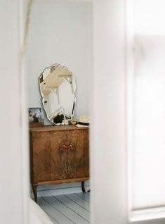 Amazing Useful Ideas: French Home Decor Landscaping home decor cozy classic.Home Decor Ikea Kids home decor cozy vintage.Home Decor Blue Living Room. Home Interior Design, Interior And Exterior, Interior Decorating, Decoration Inspiration, Interior Inspiration, Travel Inspiration, Decor Ideas, Style Inspiration, Home Living
