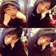 Cutie ji soo :)) on We Heart It Strong Girls, Strong Women, Asian Actors, Korean Actors, Ji Soo Nam Joo Hyuk, Ji Soo Actor, Jong Hyuk, Hong Ki, Park Hyung