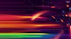 blurry-lights-16991-1920x1080.jpg (1920×1080)