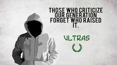 ultras - Google Search
