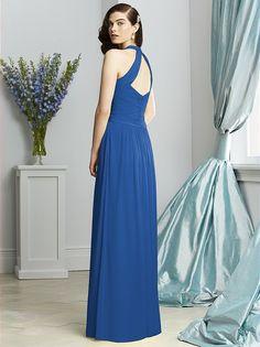 Dessy Collection Style 2932 http://www.dessy.com/dresses/bridesmaid/2932/#.VZrGoXD3arU