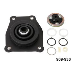 OEM Thermostat Mazda MX-5 1.8 16 V 1.6 16 V 1.8 94-05